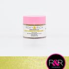 Roxy & Rich . ROX Roxy & Rich Highlighter Dust - Gold Sparkle