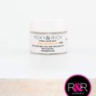 Roxy & Rich . ROX Roxy & Rich Hybrid Lustre Dust - Orange Pearl