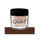 Roxy & Rich . ROX Roxy & Rich - Spirdust - Edible Cocktail Shimmer Dust - Brown
