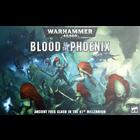 Games Workshop . GWK Warhammer 40K: Blood of the Phoenix