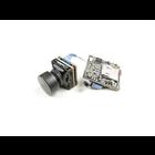 EMAX . EMX Caddx Turtle V2 1080P/60fps FPV Camera BLACK