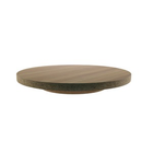 """CK Products . CKP Wooden Turntable 15"""""""