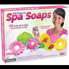 SmartLab - All Natural Spa Soaps
