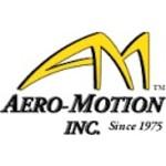 Aero Motion . AOT