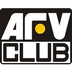 AFV Club Hobby Fan . AFV