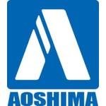 Aoshima . AOS