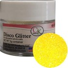 CK Products . CKP (DISC) - Disco - Yellow Citrine