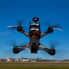 Blade . BLH STEALTH CONSPIRACY 220 FPV