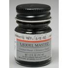 Testors Corp. . TES MM Enamel Graphite Metallic