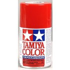 Tamiya America Inc. . TAM PS-2 Red Spray