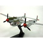 "Daron Worldwide Trading . DRN 1/115 P-38J LIGHTING ""MARGE"""