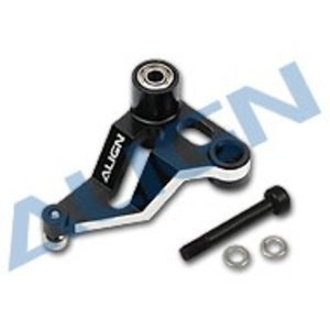 Align RC . AGN (DISC) - 700N METAL TAIL ROTOR CONTROL ARM SET