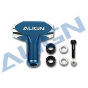 Align RC . AGN (DISC) - 450PRO FL MAIN ROTOR HOUSING