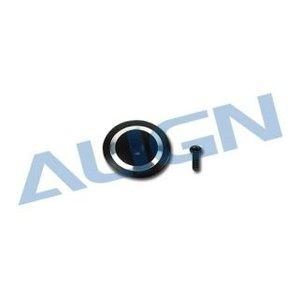 Align RC . AGN (DISC) - 250 METAL HEAD STOPPER/BLK