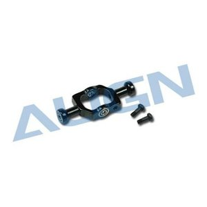 Align RC . AGN (DISC) - 250 METAL FLYBAR SEESAW HOLDER