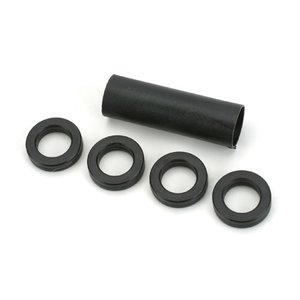 Align RC . AGN (DISC) - FEATHERING SHAFT BUSHING SET 600 Pro / L 550 Pro / L