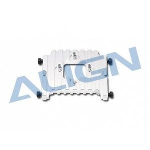 Align RC . AGN (DISC) - 600 PRO MOTOR MOUNT