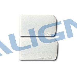 Align RC . AGN (DISC) - 250 FLYBAR PADDLE (2)