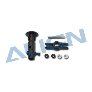 Align RC . AGN (DISC) - 100 ROTOR HOUSING