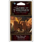 Fantasy Flight Games . FFG A Game Of Thrones LCG: The Fall Of The Astapor
