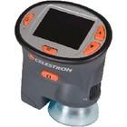 Celestron . CSN LCD HANDHELD DIGITAL MICROSCOP