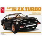 AMT\ERTL\Racing Champions.AMT 1/25 81 Datsun 280Zx Turbo