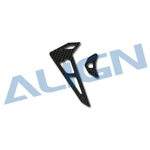 Align RC . AGN (DISC) - 250 STABILIZER