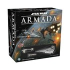 Fantasy Flight Games . FFG ARMADA STAR WARS