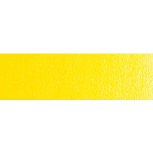 Windsor Newton . WIN CAD YELLOW DEEP HUE WINT OIL