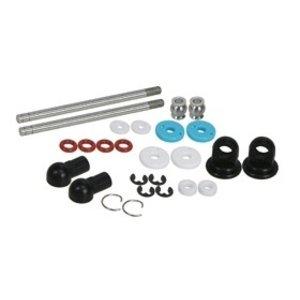 3 Racing . 3RC Rebuild Kit For Ax10-12/Gr