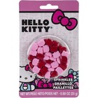 Wilton Products . WIL Sprinkles - Hello Kitty