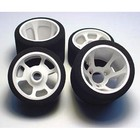 Calandra Racing Concepts . CLN 1/12 R  PRO CUT TIRES MAG