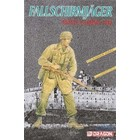 Dragon.Marco Polo . DML 1/16 FALLSCHIRMAJAGER '44