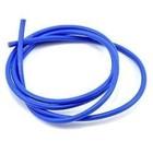 TQ Racing Products . TQR 13 Gauge 3' Blue