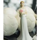 Wedding Star . WST Exasperated Bride Light Skin