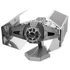 Fascinations . FTN Darth Vader's Tie Advanced X1 Starfighter