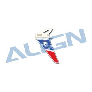 Align RC . AGN (DISC) - 100 VERTICAL STABILIZER
