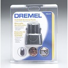 Dremel . DRE BATTERY PACK FOR 750-02