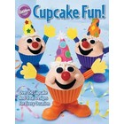 Wilton Products . WIL BOOK CUPCAKE HEAVEN