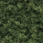 Woodland Scenics . WOO Foliage Medium Green