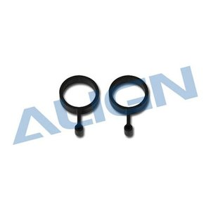 Align RC . AGN (DISC) - 500 TAIL CONTROL GUIDE