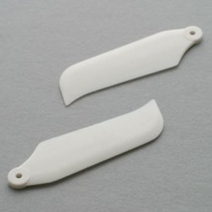 Align RC . AGN (DISC) - 250 TAIL BLADE (37MM)