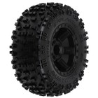 Pro Line Racing . PRO Badland 2.8'' All Terrain Tire