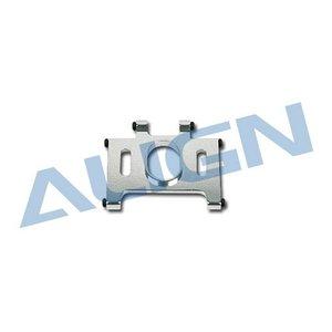 Align RC . AGN (DISC) - 250 MOTOR MOUNT