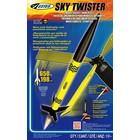 Estes Rockets . EST Sky Twister Launch Set (RTF)