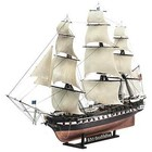 Revell of Germany . RVL 1/146 USS Constitution (:)