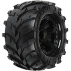 "Pro Line Racing . PRO Masher 2.8"""" All Terrain"