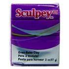 Sculpey/Polyform . SCU Sculpey  Violet
