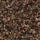 Woodland Scenics . WOO Medium Ballast Dark Brown