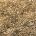 Woodland Scenics . WOO Static Grass Harvest Gold 32Oz